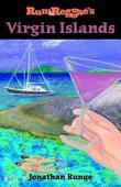 Rum & Reggae's Virgin Islands