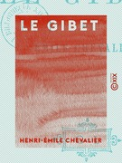 Le Gibet