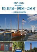 Reiseführer Fischland - Darss - Zingst