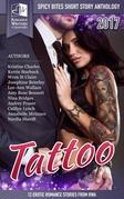 Tattoo: Spicy Bites 2017 RWA Short Story Anthology