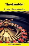 The Gambler (Phoenix Classics)