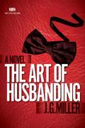 The art of husbanding
