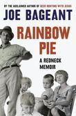 Rainbow Pie: A Redneck Memoir