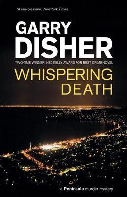 Whispering Death
