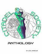 Citadel Society Anthology