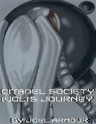 Citadel Society Ivoli's Journey