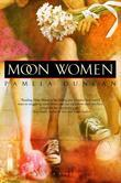 Moon Women