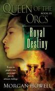 Royal Destiny