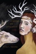 Lessons on Expulsion