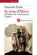 In terra d'Africa