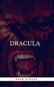 Dracula (Book Center)