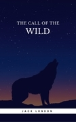 The Call Of The Wild (Book Center)