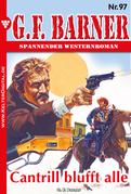 G.F. Barner 97 - Western