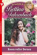 Bettina Fahrenbach 46 - Liebesroman