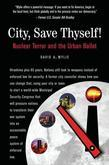 City, Save Thyself!: Nuclear Terror and the Urban Ballot