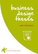 business design theses