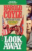 Look Away: A History of the Confederate States of America