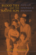 Blood Ties and the Native Son