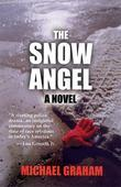 The Snow Angel: A Novel