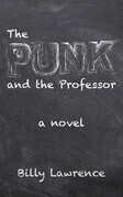 The Punk and the Professor: A Novel