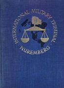 Trial of the Major War Criminals Before the International Military Tribunal, Volume V / Nuremburg 14 November 1945-1 October 1946