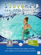 Slovenia Spa Destination