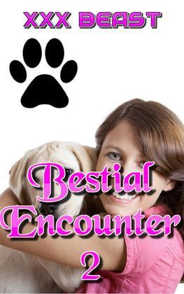 bestiality erotic fiction