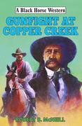 Gunfight at Copper Creek