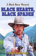 Black Hearts, Black Spades