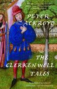 The Clerkenwell Tales