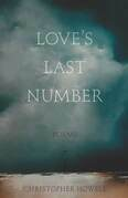 Love's Last Number: Poems