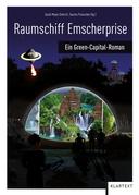 Raumschiff Emscherprise