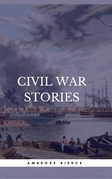 Civil War Stories (Book Center Editions)