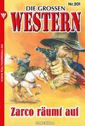 Die großen Western 201