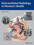 Interventional Radiology in Women's Health