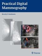 Practical Digital Mammography