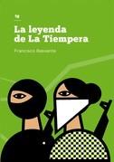 La leyenda de La Tiempera