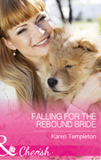 Falling For The Rebound Bride (Mills & Boon Cherish) (Wed in the West, Book 10)