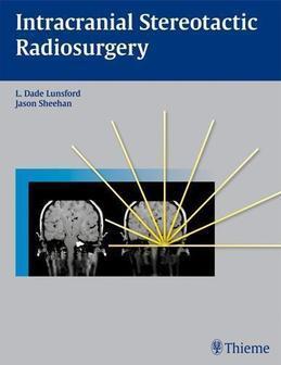 Intracranial Stereotactic Radiosurgery