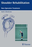 Shoulder Rehabilitation: Non-Operative Treatment
