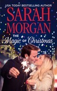 The Magic Of Christmas (Mills & Boon Medical)