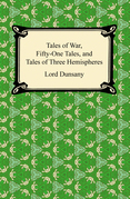 Tales of War, Fifty-One Tales, and Tales of Three Hemispheres