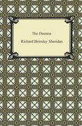 The Duenna
