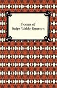 Poems of Ralph Waldo Emerson