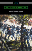 The Red Badge of Courage (with an Introduction by William Targ)