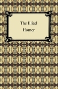 The Iliad (The Samuel Butler Prose Translation)