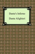 Dante's Inferno (The Divine Comedy, Volume 1, Hell)