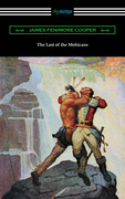 The Last of the Mohicans (with and Introduction and Notes by John B. Dunbar)