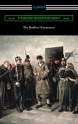Brothers Karamazov (Translated by Constance Garnett)