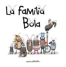 La familia Bola